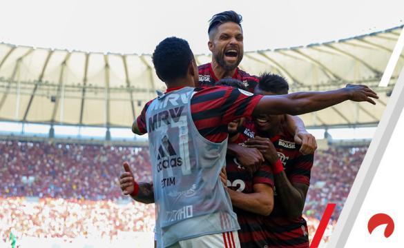 Previa para apostar en el Emelec Vs Flamengo de la Copa Libertadores 2019