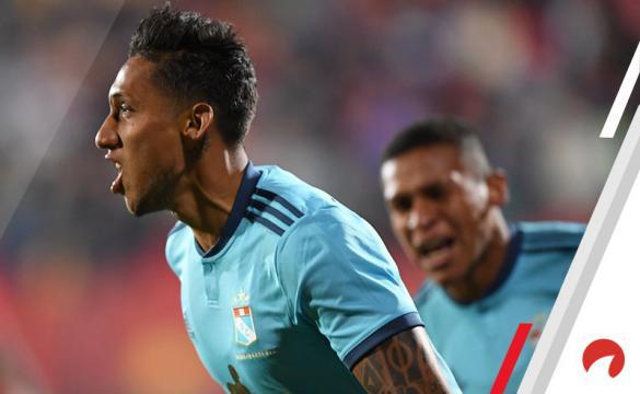 Previa para apostar en el Zulia Vs Sporting Cristal de la Copa Sudamericana 2019