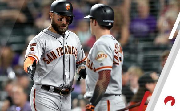 Scott Hastings MLB Best Bets - Aug. 4