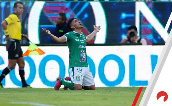Previa para apostar en el Querétaro FC Vs Club León de la Liga MX - Apertura 2019