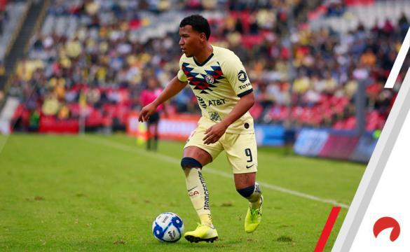 Previa para apostar en el Tigres UANL Vs Club América de la Liga MX - Apertura 2019