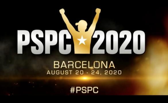 PokerStars PSPC