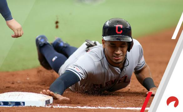 Previa para apostar en el Cleveland Indians Vs Chicago White Sox de la MLB 2019