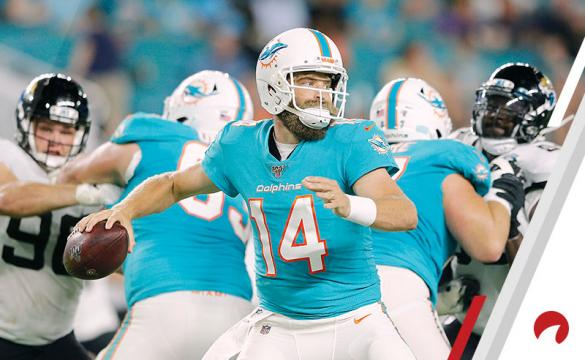 NFL Betting News & Matchups | Odds Shark