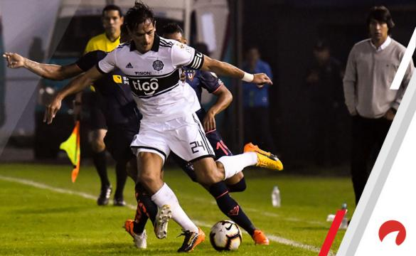 Previa para apostar en el Guaraní Vs Olimpia del Clausura 2019 de la liga de Paraguay