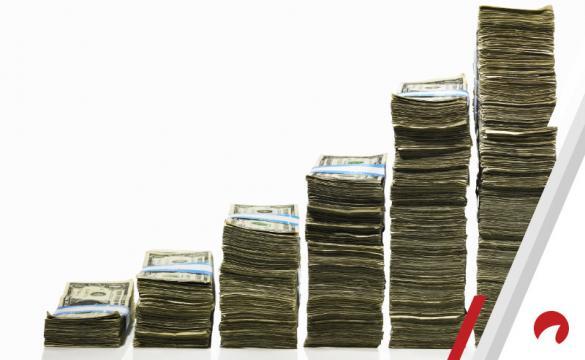 Bankroll management poker