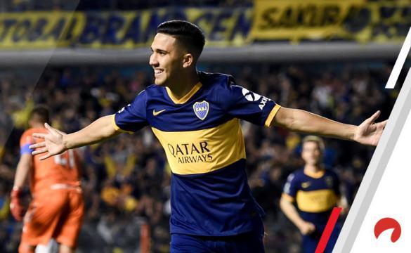 Previa para apostar en el San Lorenzo Vs Boca Juniors de la Superliga Argentina 2019-20