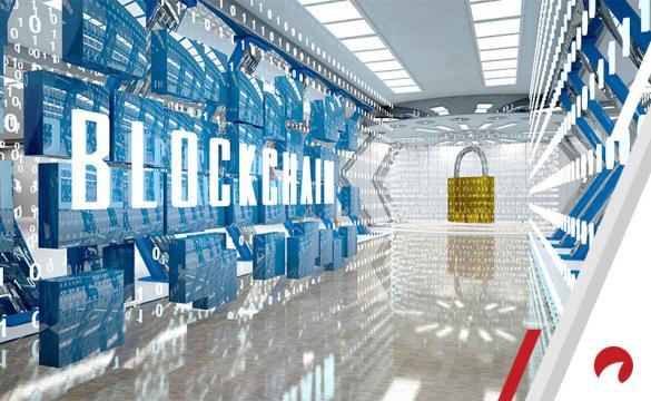 IBM Facebook blockchain ecosystem stablecoin Libra Stellar cryptocurrencies