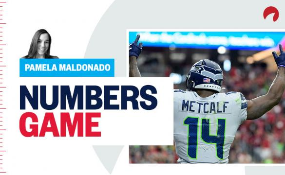 Are NFL teasers a good bet?