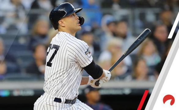 Previa para apostar en el Minnesota Twins Vs New York Yankees de la MLB 2019