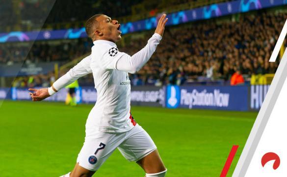 Previa para apostar en el PSG Vs Marsella de la Ligue 1 2019-20
