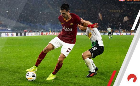 Previa para apostar en el Roma Vs Milan de la Serie A TIM 2019-20