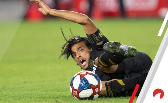 Previa para apostar en el Los Angeles FC Vs Seattle Sounders de la MLS 2019