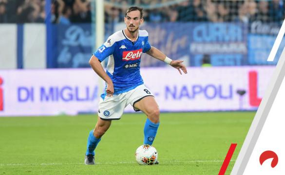 Previa para apostar en el Napoli Vs Atalanta de la Serie A TIM 2019-20