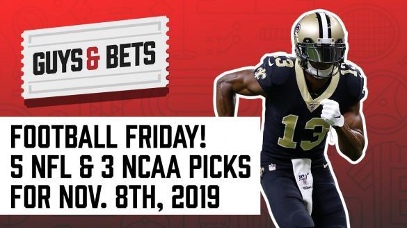 Odds Shark Guys & Bets Joe Osborne Andrew Avery Pamela Maldonado Harry Gagnon NFL College Football Betting Odds Picks Tips Predictions Wagers Lines Spreads