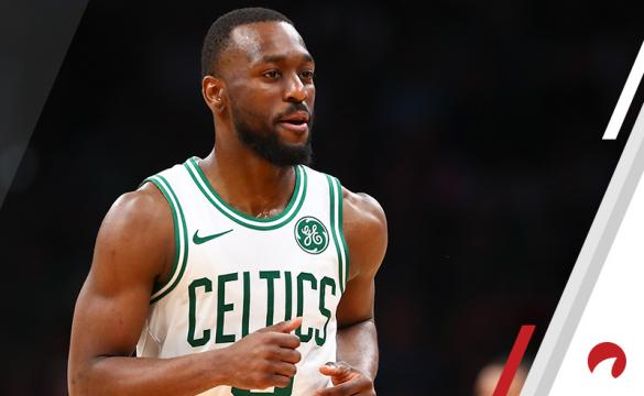 Mavericks vs Celtics Betting Odds and Pick November 11, 2019