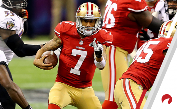 Week 11 NFL Prop Bets Specials