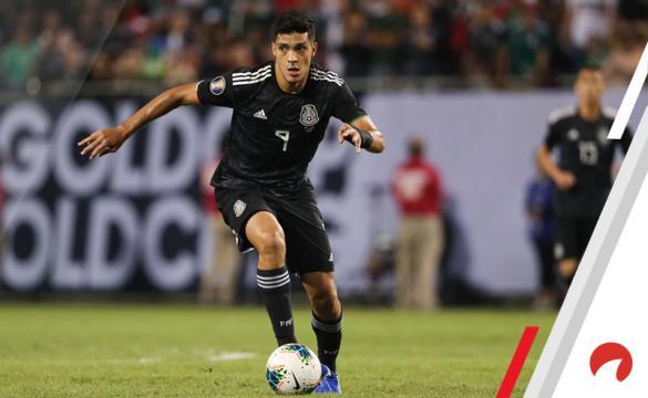 Previa para apostar en el Panamá Vs México de la Liga de Naciones de la CONCACAF