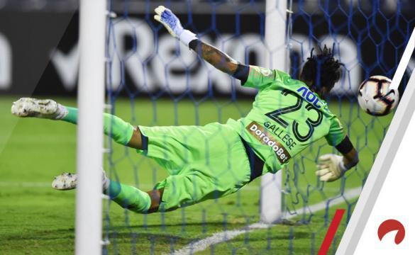 Previa para apostar en el Alianza Lima Vs Sport Huancayo de la Liga 1 de Perú - Clausura 2019