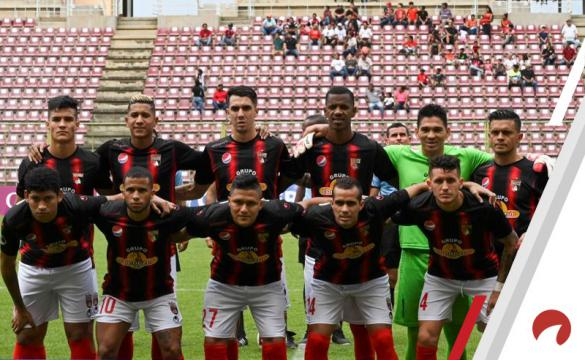 Previa para apostar en el Deportivo Lara Vs Llaneros de la Liga Venezuela Clausura 2019