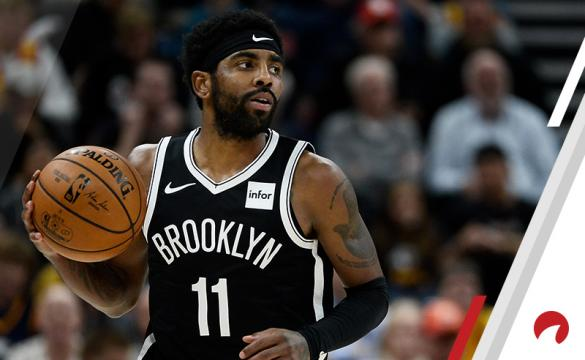 Nets vs Bulls Betting Odds November 16 2019