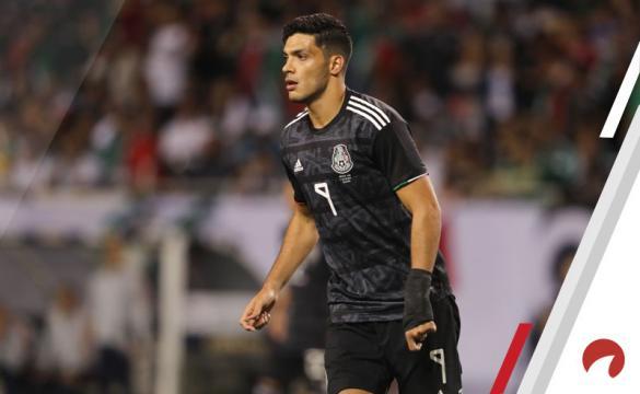 Previa para apostar en el México Vs Bermudas de la Liga de Naciones de la CONCACAF