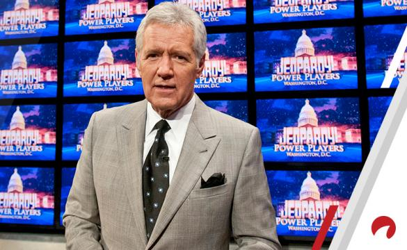 Who will win Jeopardy! Greatest of All Time? Here's the latest odds.