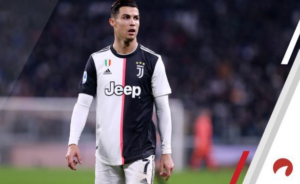 Previa para apostar en el Atalanta Vs Juventus de la Serie A TIM 2019-20