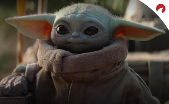 Baby Yoda has been a central figure in Star Wars: the Mandalorian. Find out the latest betting props for Star Wars: the Mandalorian.