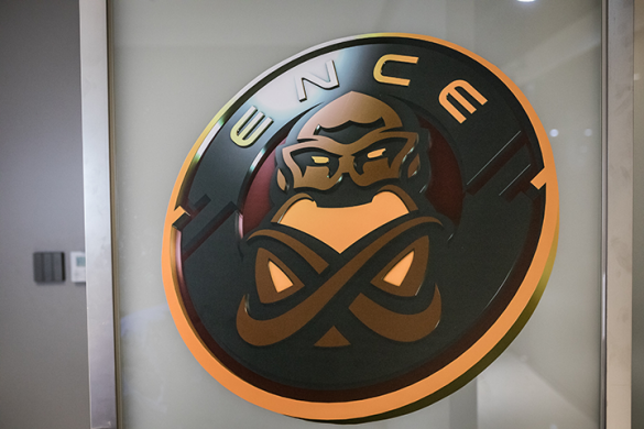 ENCE will enter the CSGO Champions Cup as slight favorites