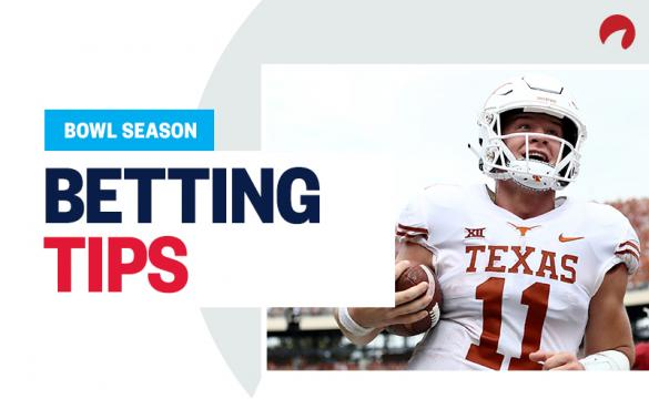 Bowl Season Betting Tips