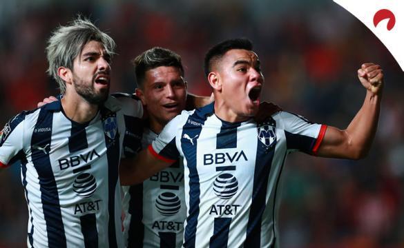 Previa para apostar en el Monterrey Vs Al Sadd del Mundial de Clubes 2019