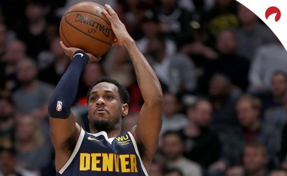 Oklahoma City Thunder vs Denver Nuggets Betting Preview