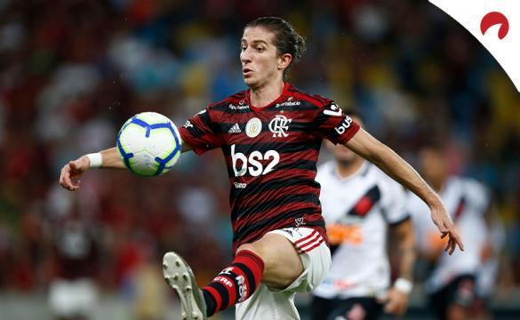 Previa para apostar en el Flamengo Vs Al-Hilal del Mundial de Clubes 2019