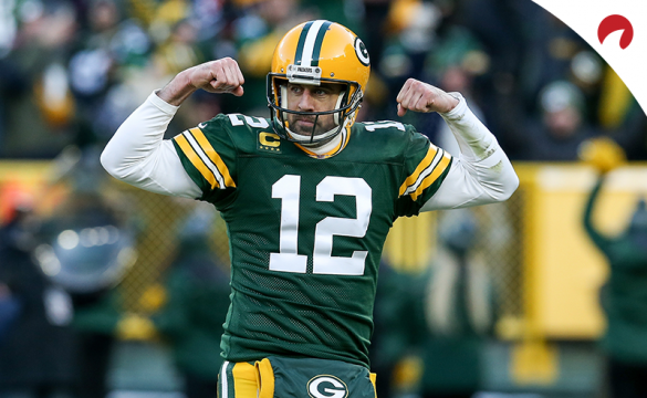 Packers Vikings Week 16 Betting Preview