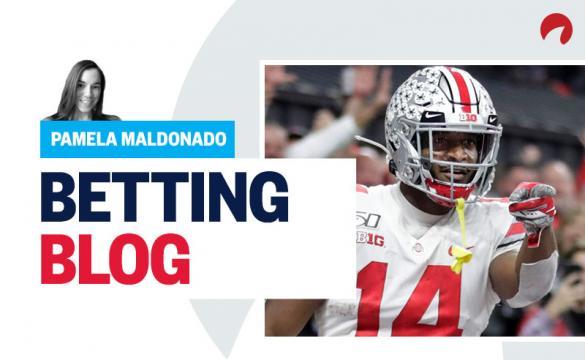 Bowl Season Betting Blog