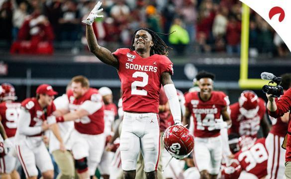 Las Vegas Expert Picks: NCAAF Bowl Games, NFL Week 17