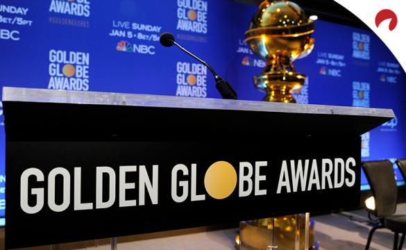 Golden Globe Awards Odds December 28
