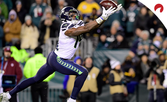 Seahawks-Packers Divisional Playoff Betting Preview