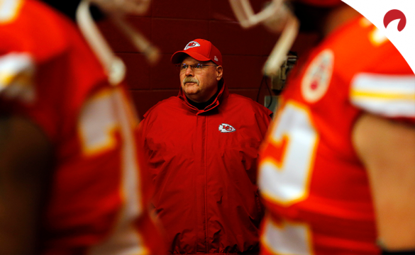 Texans-Chiefs Divisional Playoff Betting Preview