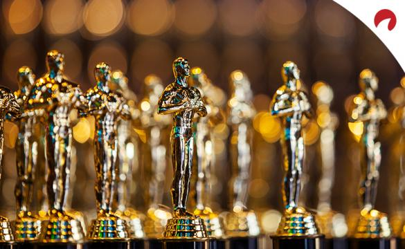 2021 Oscars betting odds have been released. Get the latest Academy Awards odds here!
