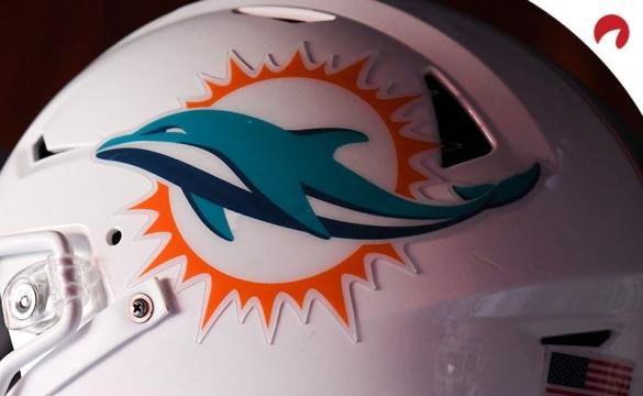 NFL's Miami Dolphins Now Accepting Litecoin