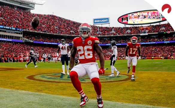 Titans-Chiefs AFC Championship Betting Preview