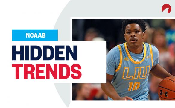 Best Betting Trends