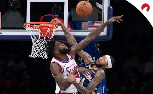 Los Angeles Clippers Vs Dallas Mavericks Betting Preview And