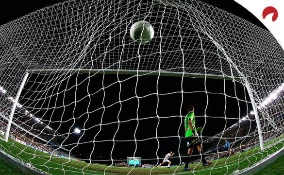 Previa para apostar en el 12 de Octubre Vs Libertad del Apertura 2020 de la liga de Paraguay