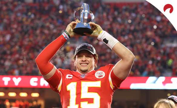 Super Bowl 54 49ers Chiefs Betting Preview