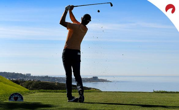 Odds to Win the Farmers Insurance Open