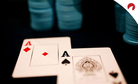 Nominees have been announced for the Global Poker Index Awards.