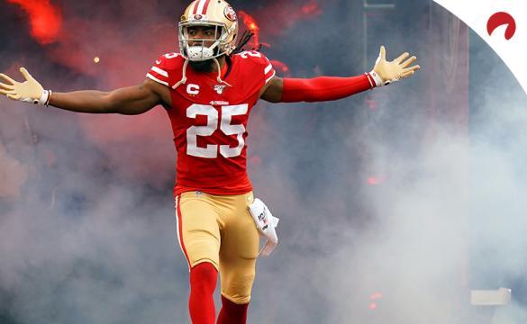 Three Reasons Why SF Wins Super Bowl 54